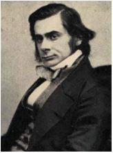 """""""Diskusjonen"""" Huxley-Wilberforce 1860"""