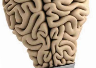 Ateistisk filosof analyserer Intelligent Design