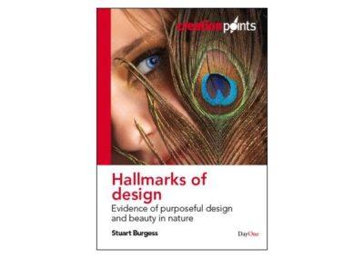 Kendetegn på design