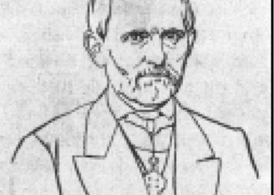 E. F. Lochmann