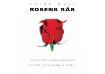 Rosens råb